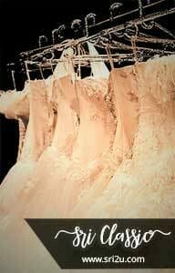 Thumbnail Dress Terkini